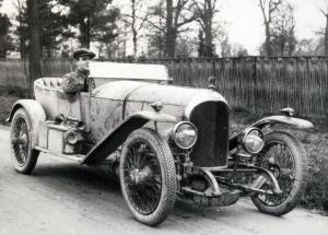 Bentley1919