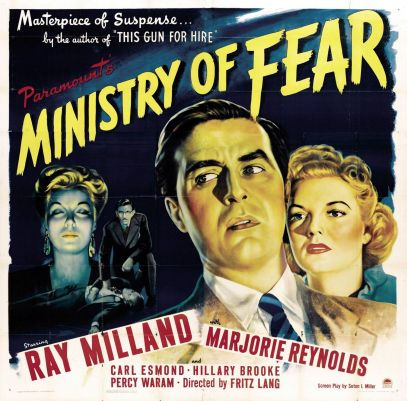ministry_of_fear_ver3_xlg