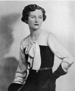 Nancy-Mitford