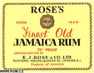 e-j-rose