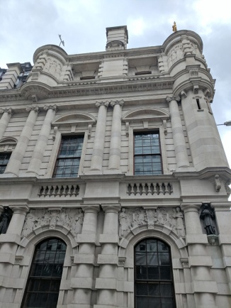 Colcutt Building
