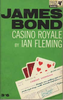 ian-fleming-james-bond-casino-royale1