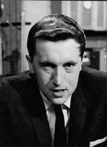 david frost