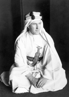 lawrence-arabia