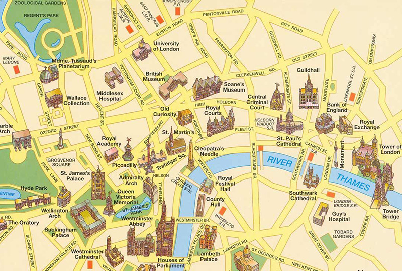 london_tourist_map